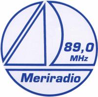 Meriradio